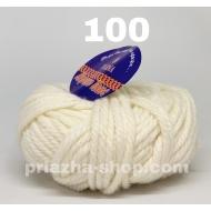 """пряжа yarna мерино плюс 7800 ( yarna merino plus ) для вязания кардиганов и свитеров, шапок с шарфами в различных сочетаниях цветов - купить в украине в интернет-магазине """"пряжа-shop"""" 3115 priazha-shop.com 12"""