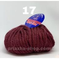 """пряжа yarna мерино плюс 7800 ( yarna merino plus ) для вязания кардиганов и свитеров, шапок с шарфами в различных сочетаниях цветов - купить в украине в интернет-магазине """"пряжа-shop"""" 3115 priazha-shop.com 7"""