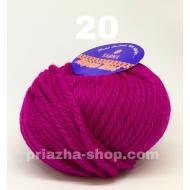 """пряжа yarna мерино плюс 7800 ( yarna merino plus ) для вязания кардиганов и свитеров, шапок с шарфами в различных сочетаниях цветов - купить в украине в интернет-магазине """"пряжа-shop"""" 3115 priazha-shop.com 9"""