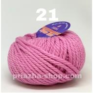 """пряжа yarna мерино плюс 7800 ( yarna merino plus ) для вязания кардиганов и свитеров, шапок с шарфами в различных сочетаниях цветов - купить в украине в интернет-магазине """"пряжа-shop"""" 3115 priazha-shop.com 10"""