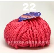 """пряжа yarna мерино плюс 7800 ( yarna merino plus ) для вязания кардиганов и свитеров, шапок с шарфами в различных сочетаниях цветов - купить в украине в интернет-магазине """"пряжа-shop"""" 3115 priazha-shop.com 11"""