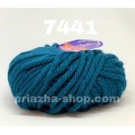 """пряжа yarna мерино плюс 7800 ( yarna merino plus ) для вязания кардиганов и свитеров, шапок с шарфами в различных сочетаниях цветов - купить в украине в интернет-магазине """"пряжа-shop"""" 3115 priazha-shop.com 5"""