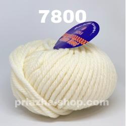 Yarna Мерино Плюс 7800