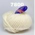 """пряжа yarna мерино плюс 7800 ( yarna merino plus ) для вязания кардиганов и свитеров, шапок с шарфами в различных сочетаниях цветов - купить в украине в интернет-магазине """"пряжа-shop"""" 3115 priazha-shop.com 17"""