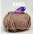 """пряжа yarna мерино плюс 8995 ( yarna merino plus ) для вязания кардиганов и свитеров, шапок с шарфами в различных сочетаниях цветов - купить в украине в интернет-магазине """"пряжа-shop"""" 3117 priazha-shop.com 28"""