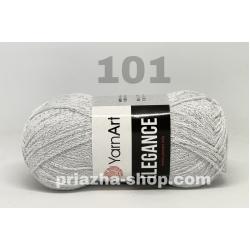 YarnArt Elegance 101