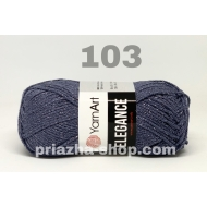 YarnArt Elegance 103