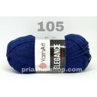 YarnArt Elegance 105