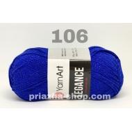 YarnArt Elegance 106