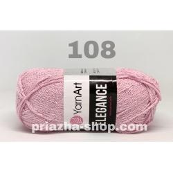 YarnArt Elegance 108