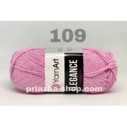 YarnArt Elegance 109