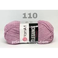 YarnArt Elegance 110
