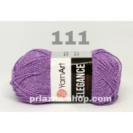 YarnArt Elegance 111