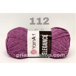 YarnArt Elegance 112
