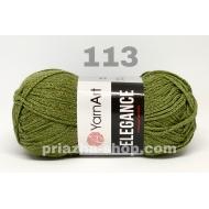 YarnArt Elegance 113
