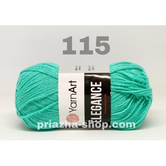 YarnArt Elegance 115