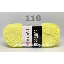 YarnArt Elegance 116