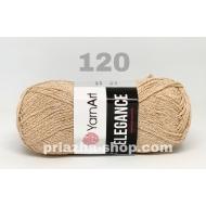 YarnArt Elegance 120