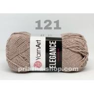 YarnArt Elegance 121