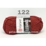 YarnArt Elegance 122