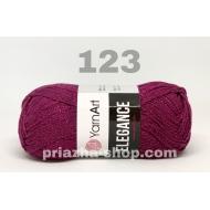 YarnArt Elegance 123