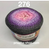 YarnArt Flowers 276