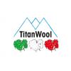 Titan Wool