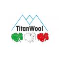 Titan Wool Каталог